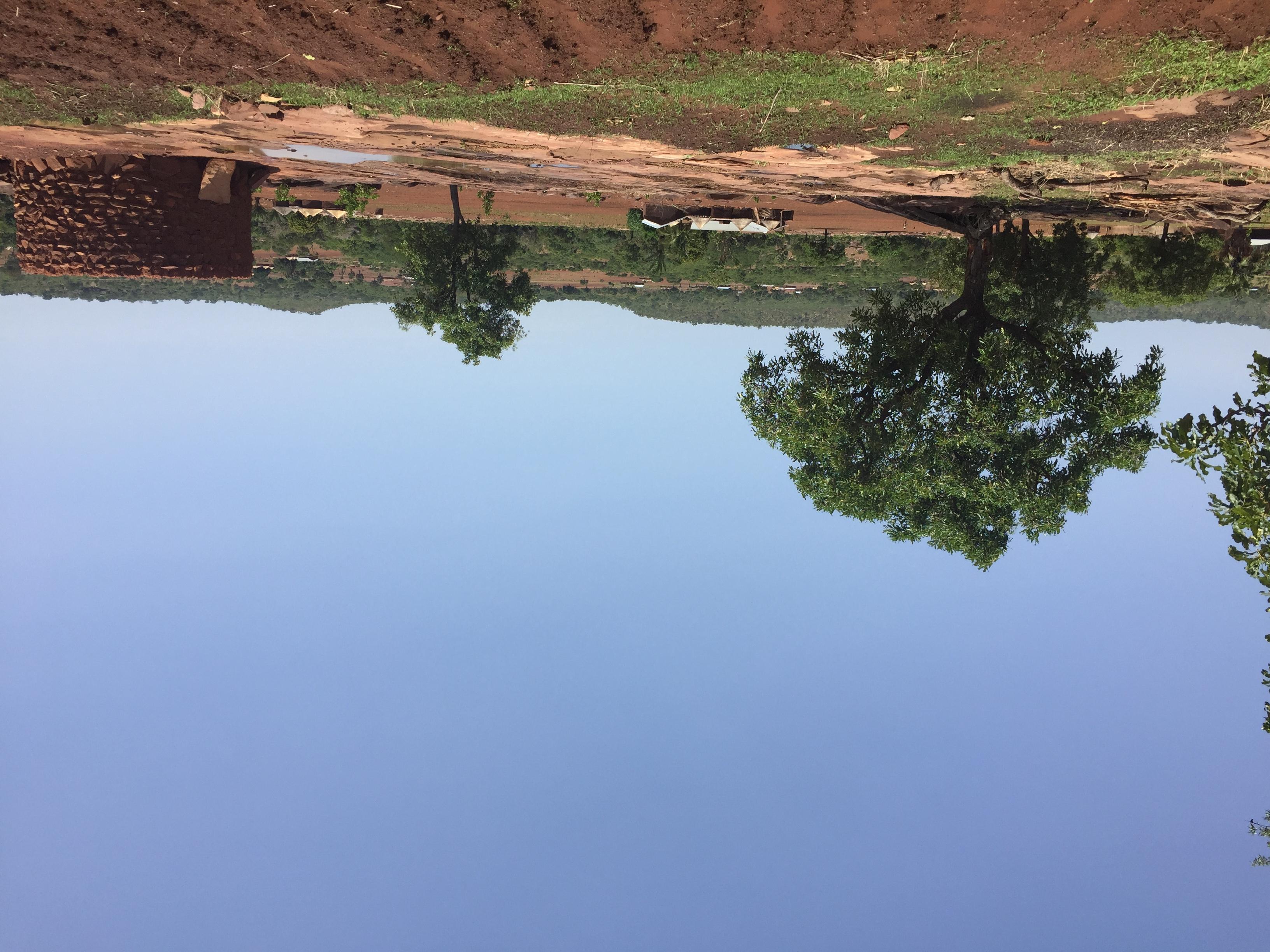 Greetings From Ghanaand Togo Global Health Travel Blog
